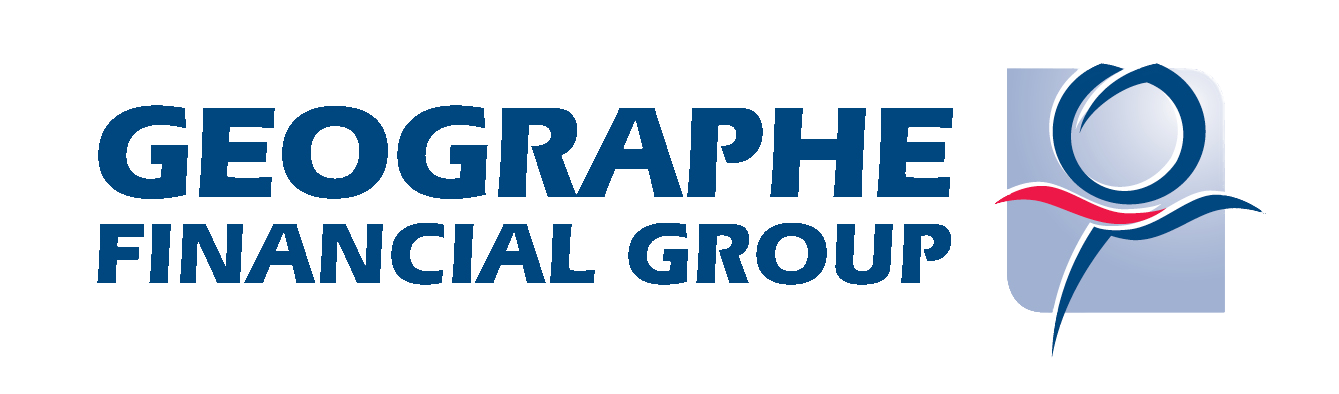 Geographe Financial Group